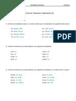 ej-tonalidad-02-soluciones.pdf