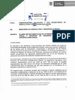 139-agricultura-circular-02-2020.pdf