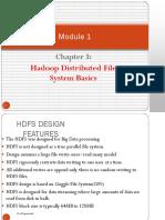module-1-ppts-edited.pdf
