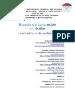 CARACTERISTICAS  - copia.docx