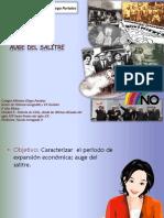 clase1augedelsalitre-150814223150-lva1-app6892