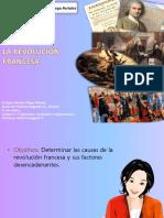 clase89revolucinfrancesa-160816210936.pdf