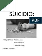 SUICIDIO.docx
