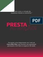 PRESTA_ATENCAO_GW_JAN19