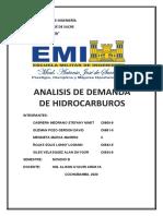 ANALISI DE DEMANDA DE HC.docx