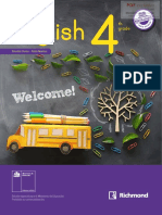 articles-145486_recurso_pdf.pdf