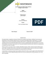 psicologia cognitiva linea de tiempo 1.docx