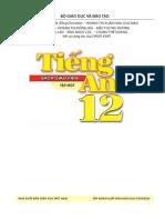 SGV-TA12-1.pdf