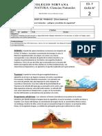 GUiA-FENoMENOS-NAT.SEGURIDAD-2- (1)
