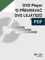 DVD_P380_EDC_120208.pdf