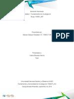 Fundamentos y generalidades_Actividad 2