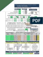 (3) Columnas Estructurales.xlsx