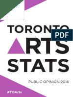 2016_Toronto-Arts-Stats-Booklet_public_FINAL