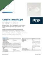 FOCOS LED TIPO 3.pdf