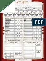 dark_heresy_character_sheet.pdf