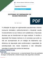 Sistemas de drenagem de águas residuais-origem e características.pptx