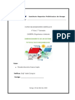 Trabalho 01 - Dimensionamento de um sistema fotovoltaico em Mocambique.docx