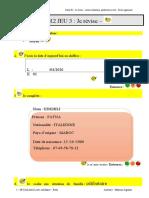 Unite-R2-jeu3_autoevaluation-production-ecrite-MaCle-ALPHA%202.docx