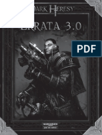 dark_heresy_faq_3.0_fr.pdf