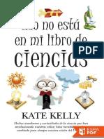 #AporteESTRELLA_Eso no esta en mi libro de ciencia - Kate Kelly.pdf