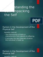 Understanding the Self (1).pptx