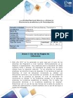 Anexo 1 Uso Reglas de Inferencia (2).docx