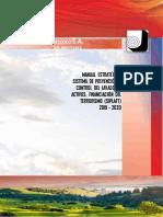 MANUAL SIPLAFT.pdf