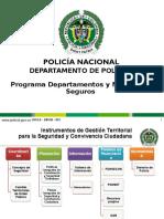PRESENTACION GENERAL DMS.pptx