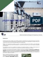Sistema-Gestion-Riesgos-Transporte-Carretera.pdf