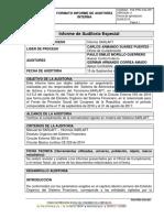 informe-auditoria-especial-sarlaft-2017.pdf