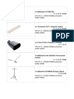 materiale percussioni.pdf