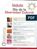 Alonso M., Prieto R. - Embarque 3. Libro del Alumno - 2011.pdf