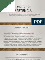 FACTORES DE COMPETENCIA.pptx