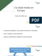 HISTORIA-FIN-DE-LA-EDAD-MEDIA-EN-EUROPA-Y-QUÉ-PASABA-EN-AMÉRICA