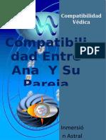 Compatibilidad entre Ana Yazmin Huertas Y Su Pareja.docx