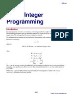 Mixed_Integer_Programming
