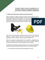 seguridad unidad 3.pdf