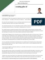 Bank Lending.pdf