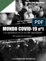 PUBLICACIÓN MUNDOCOVID-19 #1