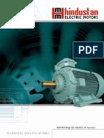HMM%20Technical%20Guidlines.pdf