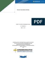 ENSAYO MACROECONOMIA LISTO.docx