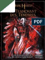 dark_heresy_tranchant_tenebres_fr.pdf