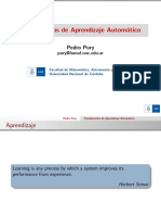 01.aprend auto.pdf