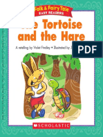 The Tortoise and the Hare.pdf
