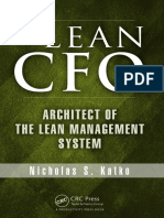The Lean CFO.pdf