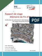 cnes_rapport_de_stage_dpi96