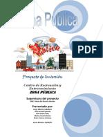 proyecto zona publica.pdf