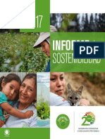 camposol_sustainability_report_2017