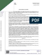 suspension_y_aplazamiento_de_fallas_y_actos_ludico_festivos_socioculturales_y_deportivos_municipio_