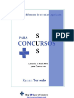 Ebook SUS para conc.pdf